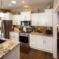 Kitchen Furniture Gallery Galleries Kitchen Cabinets Cabinet Solutions