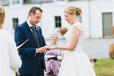 isle of wedding scotland 0035 187 beth