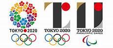 jo japon 2020 jeux olympiques de tokyo 2020 planete maneki