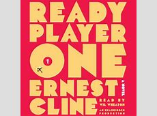 ready player one audiobook archive