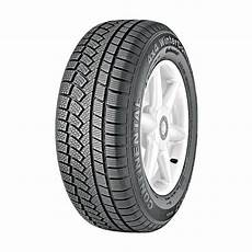 continental 205 60r16 92h contiwintercontact ts 830 p