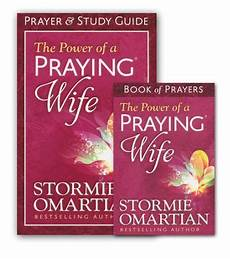 pdf of the power of a praying wife 71 best images about books on bible study guide god and study guides
