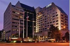 hotels nashville best hotels in nashville nashville guru