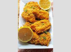 spicy catfish cakes_image
