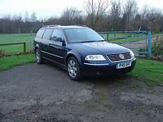 how it works cars 2000 volkswagen passat parking system volkswagen passat estate 2000 2005 photos parkers