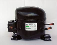 china r134a refrigerator compressor china refrigerator compressor refrigeration compressor