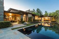 For Sale Las Vegas by Sports Industry Boosts Luxury Real Estate Las Vegas