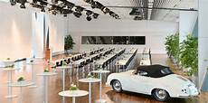 porsche museum stuttgart öffnungszeiten eventlocation stuttgart veranstaltungsr 228 ume im porsche museum