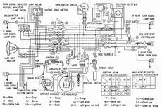 honda s90 wiring 1965 honda s90 wiring diagram wiring diagram