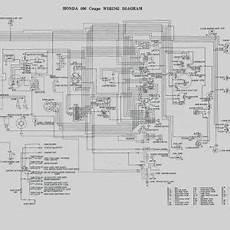 honda ridgeline trailer wiring harness diagram 2006 honda ridgeline trailer wiring diagram free wiring diagram