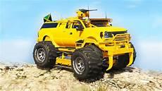 gta 5 fahrzeuge 9 epic modded vehicles for gta 5