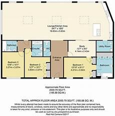 sle bungalow house plans master floorplan image floor plans bungalows for sale