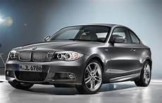 serie 1 coupe 2013 bmw 1 series coupe and convertible lifestyle editions