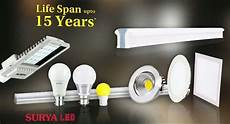 best led lighting companies in india top 10 list led lights in india
