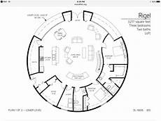 monolithic dome house plans pin by rebecca bates on house blueprints monolithic dome