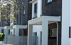 state environmental planning policy affordable rental housing 2009 housing