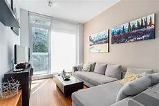 modern apartment design maximizes space minimizes small modern apartment in vancouver maximizes space and style