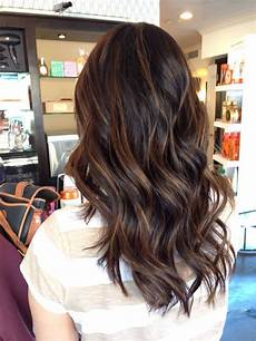 I Want To Color My Own Hair