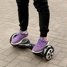 self balancing scooter quot segway ohne lenker