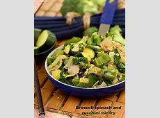 diabetic broccoli in garlic sauce_image