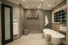 6 design ideas for spa like bathrooms in 2019 small spa bathroom spa bathroom design spa