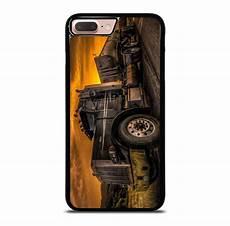 Western Truck Logo 4 Iphone 7 8 Plus Di 2020