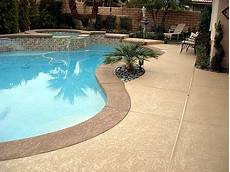 cool deck for pools pool deck coating things i want kool deck pool decks cool deck