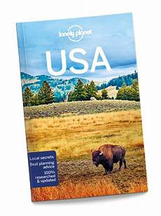western usa travel guide lonely planet us usa travel guide lonely planet us