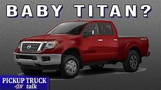 when is the 2020 nissan frontier coming out new baby titan 2020 nissan frontier to expect