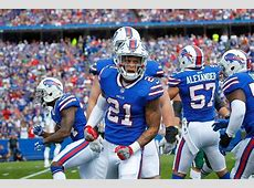 cbs buffalo bills live stream