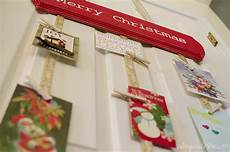 the 25 best christmas card holders ideas pinterest merry mail christmas card display and