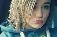 missing person pa purple toyota police search for missing 13 year old prestatyn girl daily post
