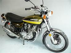 cote la centrale moto la centrale des particuliers cote univers moto