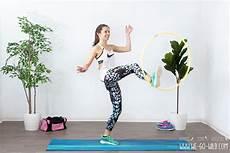 Hula Hoop übungen - hula hoop lernen das sind die 11 besten 220 bungen