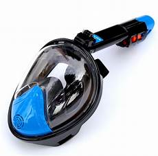 Diving Mask Scuba Underwater by 2018 New Plated Colorful Scuba Gopro Diving Mask