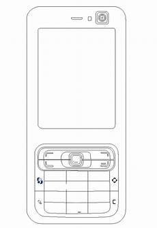 Malvorlagen Kostenlos Ausdrucken Handy Ausmalbilder Zum Drucken Malvorlage Handy Kostenlos 2