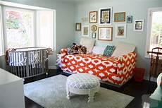 baby nursery s room essentials that you may need homesfeed