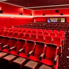 Cinemotion Winsen Kino Winsen Luhe 271