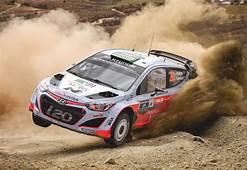1000  Images About Rally On Pinterest Ken Block Subaru