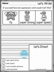 narrative writing worksheets for grade 5 22954 free grade writing activities grade writing 2nd grade writing second grade writing