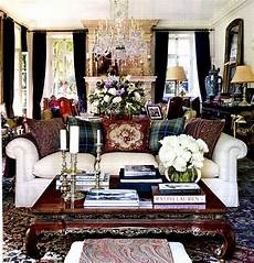 Ralph Home Decor Ideas by Images Ralph Home Page 2 Rooms I Could Live In In