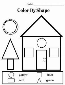 colors shapes worksheets 12808 shapes worksheet set identify shapes color shapes match shapes