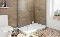 sostituzione vasca con doccia costi sostituzione vasca con doccia costi