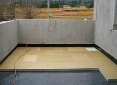 isolation toiture terrasse entreprise 233 tanch 233 it 233 isolation thermique toit terrasse 04