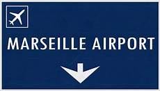 car aix marseille marseilles airport getting to and from the airport