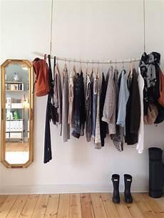 Garderoben Selber Bauen Die Besten Ideen Und Diy Tipps