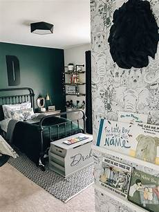 Adorable Toddler Toddler Bedroom Ideas On A Budget by 29 Adorable Toddler Bedroom Ideas On A Budget