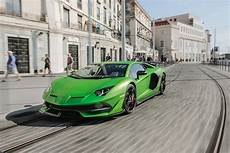 luxury cars to rule the roads in 2019
