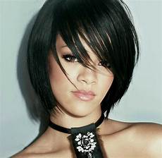 rihanna hair style 2015 o wallpaper picture photo