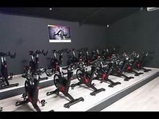 salle de sport saumur up form saumur tarifs avis horaires essai gratuit